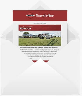 hardi-newsletter.png
